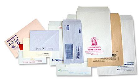 img-封筒